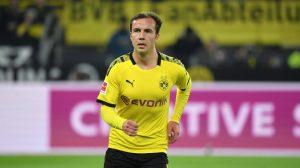 Футболен герой на Германия продължава кариерата си в ПСВ