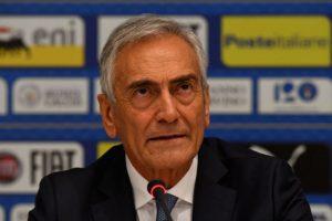Предлагат финална осмица в Серия А