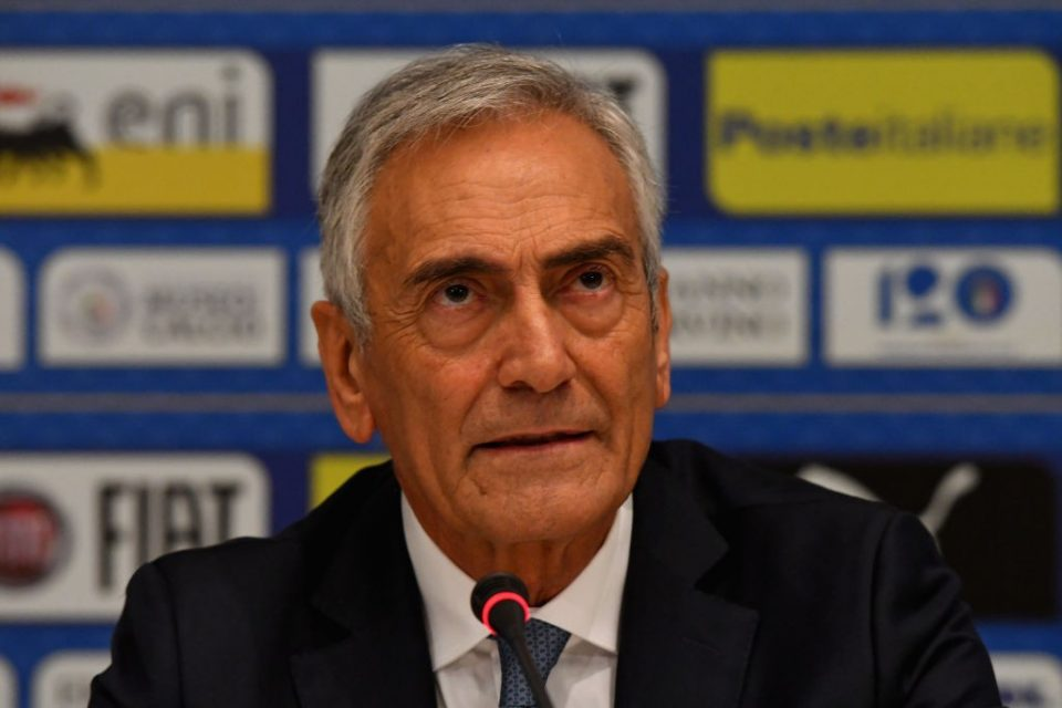 Предлагат финална осмица в Серия А 1