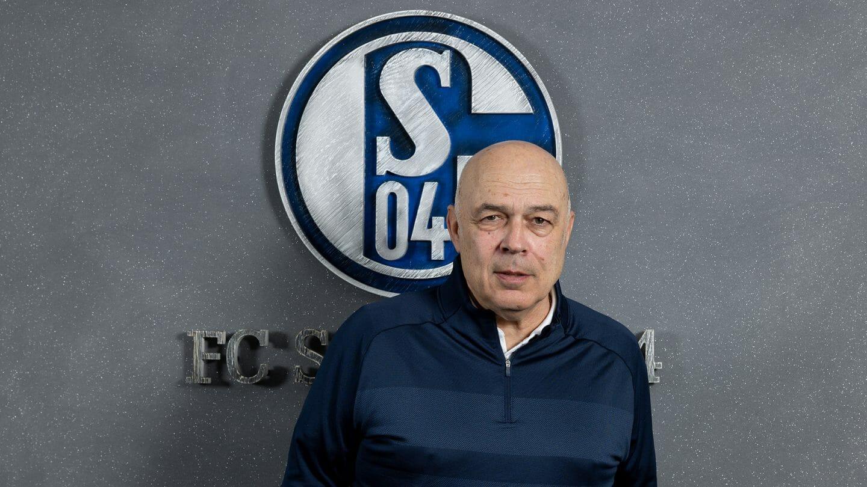 Ново треньорско уволнение в Шалке 04 - кой е следващият? 9