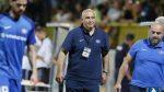 Левски ще играе само с юноши, обяви Георги Тодоров