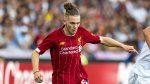 Обещаващ талант подписа професионален договор с Ливърпул