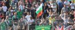 Завесата във Втора лига се вдига с горещо южно дерби в Пазарджик