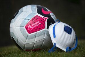Бъдещето на сезона във Висшата лига се изяснява следващата седмица