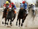 Критерий на Кели в конните надбягвания 9