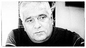Почина президентът на БФС от славното американско лято