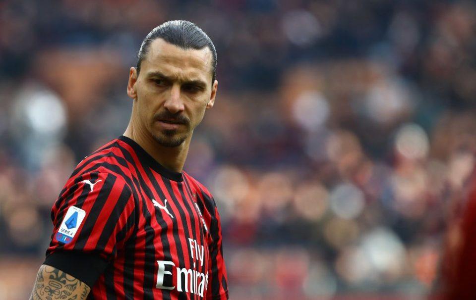 Милан ще бъде без своя лидер близо месец 15