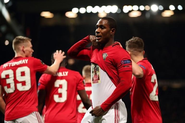 Игало е решен да намали заплатата си драстично, за да остане в Юнайтед