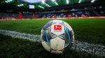 Играчите от Бундеслигата ще носят маски при подновяването на сезона?