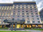 Тотнъм се окупира – запази цял хотел в Пловдив