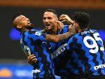 Четиризвезден Интер съкруши Фиорентина с шеметен финален спринт 5
