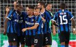 Интер превзе върха в Серия А след разгром над Кротоне 6