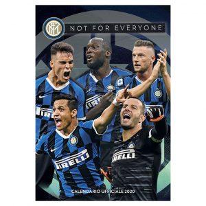 Интер иска Серия А да започне седмица по-късно 2