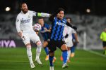 Efbet очаква оспорван мач между Интер и Реал Мадрид 7