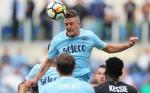 Интер вече се свърза с Лацио за трансфера на Милинкович-Савич