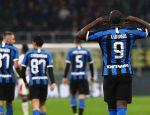 Интер продължава да гази в Серия А по пътя към титлата 17