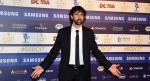 Италианската футболна асоциация иска УЕФА да отложи Евро 2020