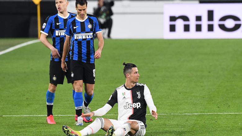 """Клубовете в Серия """"А"""" поставиха краен срок за подновяване на първенството"""
