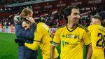 Попов не изоставил Ростов заради повече пари