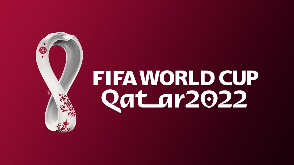 ФИФА преустанови квалификации за Мондиал 2022 заради коронавируса