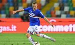 Футболист на Сампдория разкри за минимум 15 заразени с коронавирус в клуба
