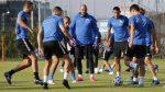Двама от новите се очаква да дебютират за Левски срещу Берое