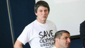 Празнува борецът на 20-и век – неподражаемият Вальо Йорданов