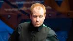 Сензация в снукъра - аутсайдeрът Браун триумфира на Welsh Open 2