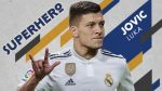 Милан отново на пазар в Мадрид, иска трио на Реал