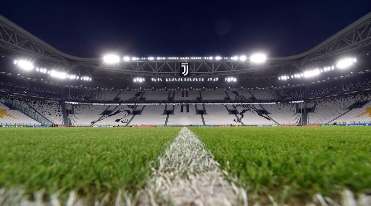 В Италия пак взехе решение да затворят стадионите 1