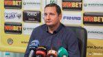 """В Ботев непреклонни: """"Мачът със Славия няма да се отлага!"""" 10"""