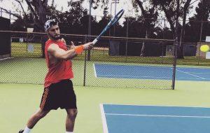 Свръхсурови санкции за двама наши тенисисти за уговорени мачове