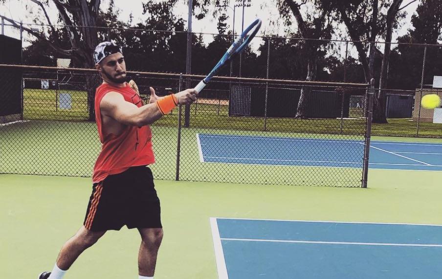 Свръхсурови санкции за двама наши тенисисти за уговорени мачове 1