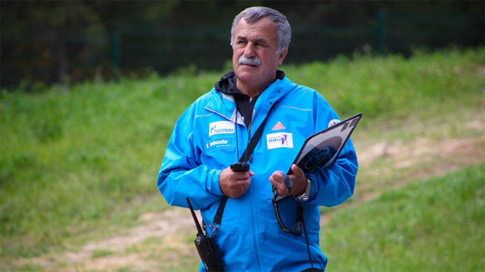 Националните отбори отлетяха за едномесечен лагер във Финландия 2