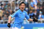 Рекорд: 53-годишен футболист игра като титуляр в елита на Япония 10