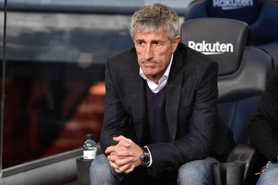 В Испания: Барса без Куман при дебюта си в Ла Лига 2