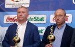 Киров и Илиев отказали да водят националния отбор 6
