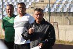 Киселичков с първа тренировка със Септември (Симитли)