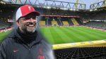 Решено: Клоп се завръща в Дортмунд 10