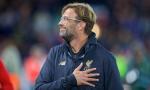 Ръководството на Ливърпул нареди на Клоп да продава, ако иска Тиаго
