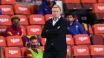 Роналд Куман иска нов централен защитник в Барселона 8
