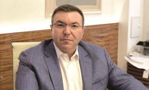 Спортът в България няма да спира