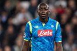 Гатузо: Ако Наполи не получи парите за Кулибали, той ще остане