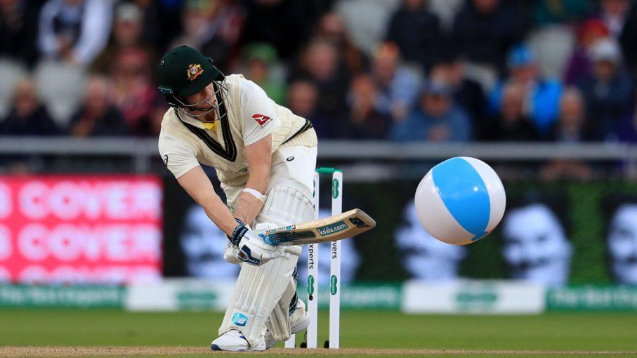 Как да залагаме успешно на крикет 1