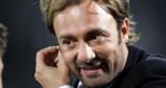 Кристоф Дюгари сравни играта на Мбапе и Холанд