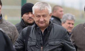 В Локо Пловдив продължават да чакат заплатите за ноември