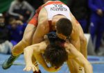 Кубатов с престижна победа, влиза в спор за златото с Мнацаканян 4