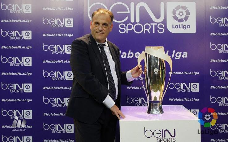 Реал пусна в продажба шампионски екипи, бързо поправи грешката 1