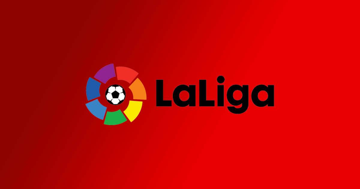 """Две дати през юни за завръщането на """"Ла Лига"""" 1"""
