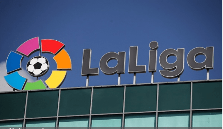 """""""Ла Лига"""" се готви за завръщане - започва тестване на играчите 1"""